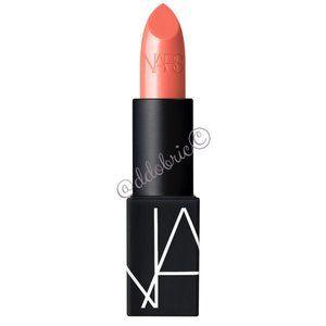 NARS LICENSE TO KILL Iconic Lipstick Sheer